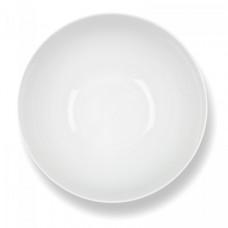 Набор глубоких тарелок Luminarc Diwali N3605 (20см)