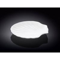 Блюдо-ракушка Wilmax WL-992013 (20см)