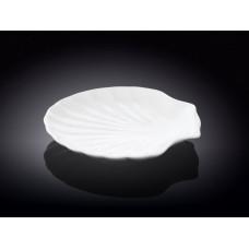 Набор блюд-ракушка Wilmax WL-992013 (20см)
