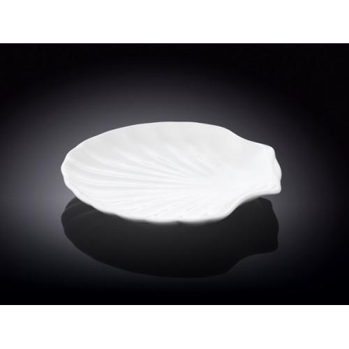 Блюдо-ракушка Wilmax WL-992014 (25,5см)