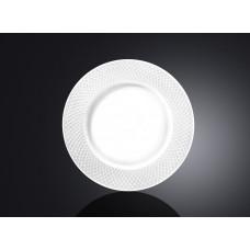 Набор десертных тарелок Wilmax Julia Vysotskaya 2 шт WL-880100-JV/2C (20см)