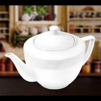 Заварочный чайник Wilmax Julia Vysotskaya WL-880110-JV (900мл)