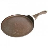 Сковорода для блинов Lessner Chocolate Line 88364-23 (23см)