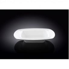 Набор глубоких тарелок Wilmax WL-991021 (25см)