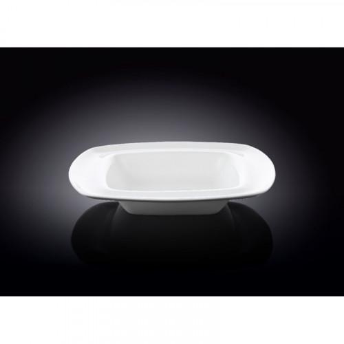 Глубокая тарелка Wilmax WL-991021 (25см)