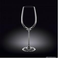 Набор бокалов для белого вина Wilmax WL-888001/2C (600мл)