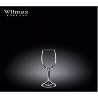 Набор стопок Wilmax WL-888028/6A (65мл)