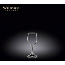 Набор рюмок Wilmax WL-888028/6A (65мл) 6шт