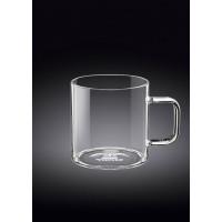Чашка Wilmax Thermo WL-888601 (80мл)
