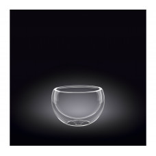 Креманка с двойным дном Wilmax Thermo WL-888752 (120мл)