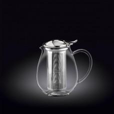 Заварочный чайник Wilmax Thermo WL-888801 (600мл)