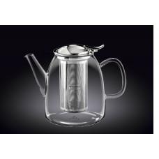 Заварочный чайник Wilmax Thermo WL-888807 (650мл)