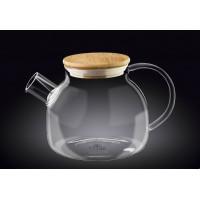 Заварочный чайник Wilmax Thermo WL-888810 / A (950мл)
