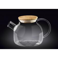 Заварочный чайник Wilmax Thermo WL-888810 (950мл)