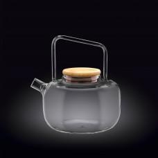 Заварочный чайник Wilmax Thermo WL-888820 / A (800мл)