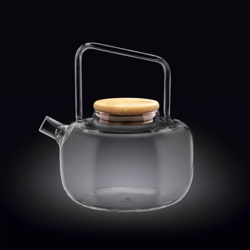 Заварочный чайник Wilmax Thermo WL-888821 / A (1000мл)