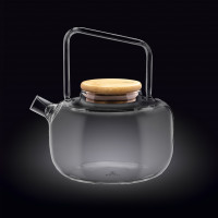 Заварочный чайник Wilmax Thermo WL-888822 / A (1200мл)