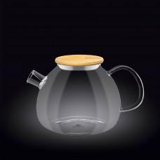 Заварочный чайник Wilmax Thermo WL-888824 / A (1200мл)