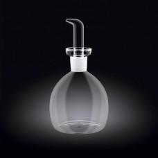 Емкость для масла Wilmax Thermo WL-888951 / A (400мл)
