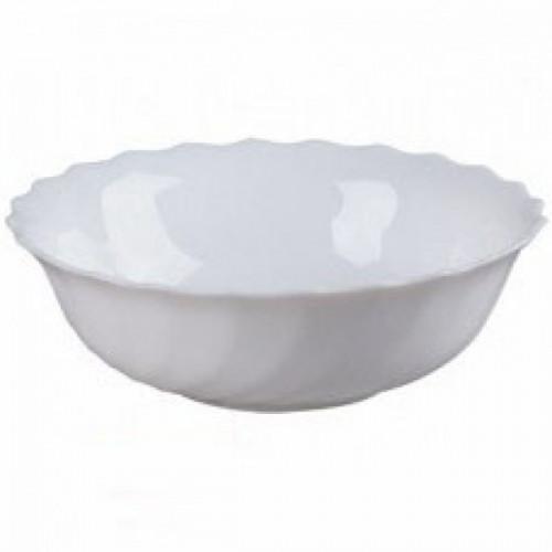 Набор салатников Arcoroc Trianon D6883 (16см)