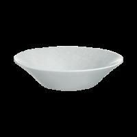 Набор салатников Luminarc Calicot L9102 (18см)