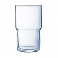 Набор высоких стаканов Luminarc Funambule 3 шт L9171 (320мл)