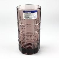 Набор высоких стаканов Luminarc Dallas 6 шт P9277 (380мл)