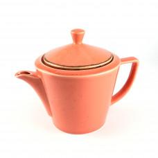 Заварочный чайник Porland 938405 O (0.5л)
