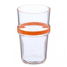 Высокий стакан Luminarc Cadence Orange шт L9588 (320мл)