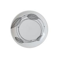 Тарелка десертная Luminarc Sketch N9691 (19см)