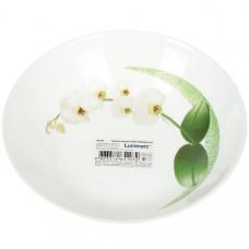 Блюдо овальное Luminarc White Orchid N9708 (33см)