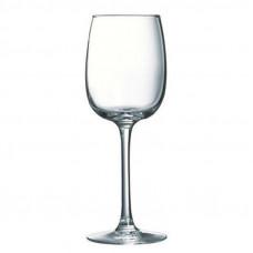 Набор бокалов для вина Luminarc Allegresse 6 шт J8164/L0042 (300мл )