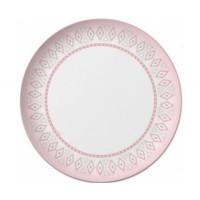 Тарелка обеденная Luminarc Dimena J9815 (26см)
