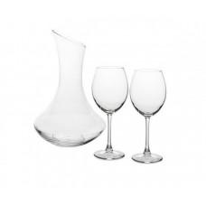 Набор для вина Pasabahce Энотека 98376