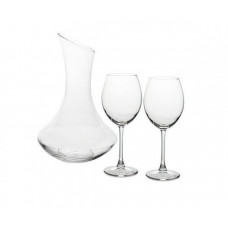Набор для вина Пашабахче Энотека 98376