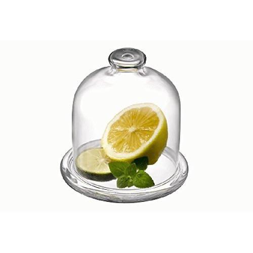 Лимонница Pasabahce Бейсик 98397 (d-10см)