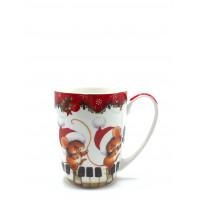 Чашка мышки 985-049