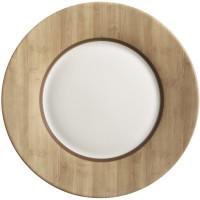 Тарелка десертная Luminarc Alpaga L1117 (22см)