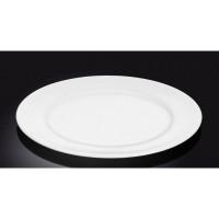 Десертная тарелка Wilmax WL-991005 (18см)