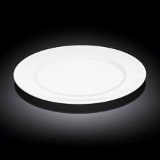 Обеденная тарелка Wilmax WL-991008 (25,5см)