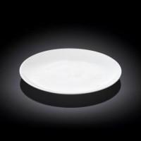 Десертная тарелка Wilmax WL-991012 (18см)