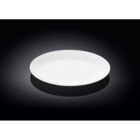 Обеденная тарелка Wilmax WL-991014 (23см)