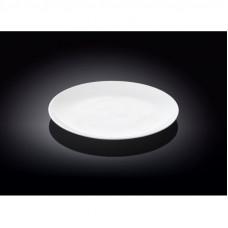 Обеденная тарелка Wilmax WL-991015 (25,5см)
