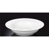 Набор тарелок для салата Wilmax WL-991018 (15см)
