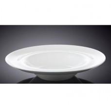 Глубокая тарелка Wilmax WL-991023 (25,5см)