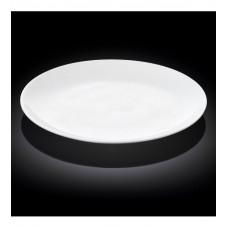 Блюдо круглое Wilmax WL-991024 (30,5см)