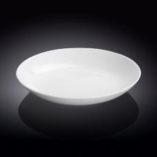 Тарелка глубокая Wilmax WL-991117 (23см)