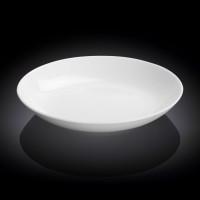Тарелка глубокая Wilmax WL-991118 / A (25,5см)