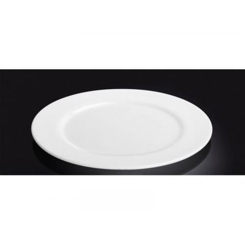 Десертная тарелка Wilmax Pro WL-991178 (20см)