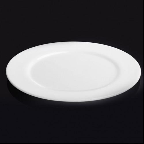 Обеденная тарелка Wilmax Pro WL-991180 (25,5см)